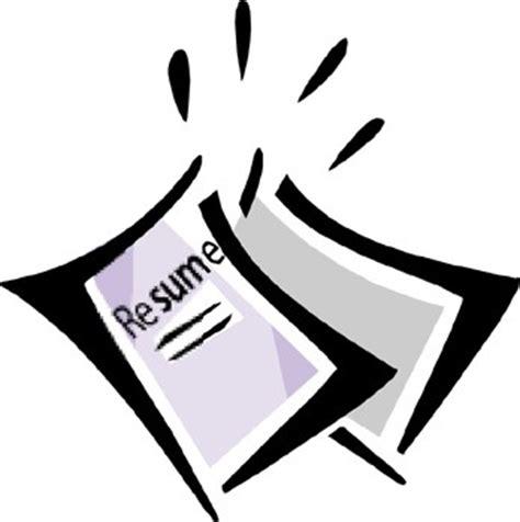 Cover Letter Sample Fresh Economics Graduate JobHouse
