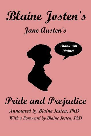 Book Review: Pride and Prejudice by Jane Austen