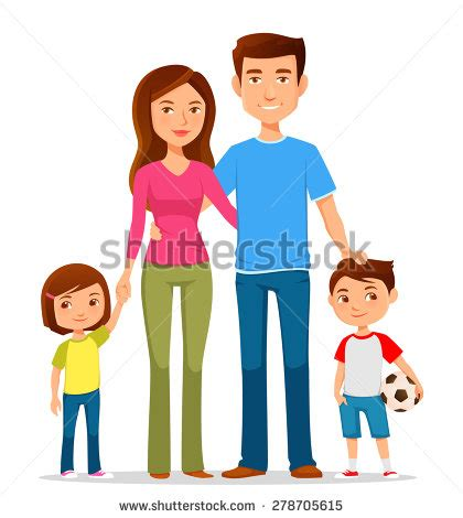 FREE Growing Up in a Single Family Essay - ExampleEssays